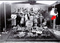the_beatles_sgt_pepper_album_cover_hitler.jpg