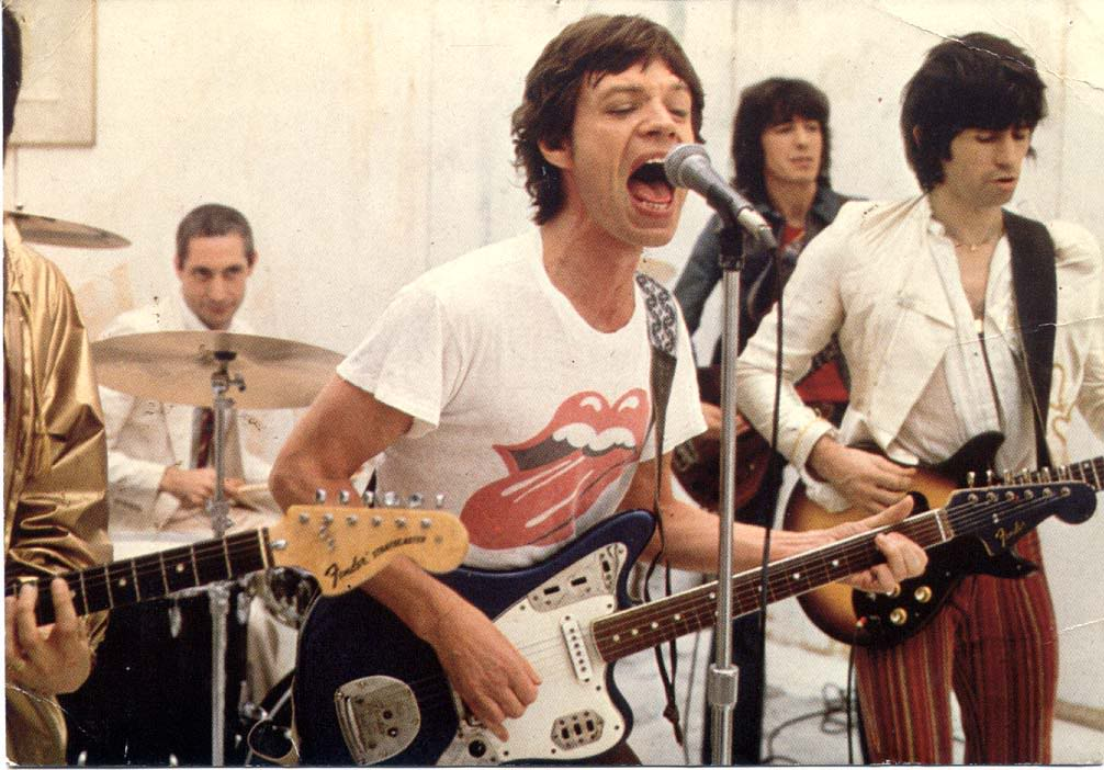 real_rarities_cover_rolling_stones_bill_wyman_photo