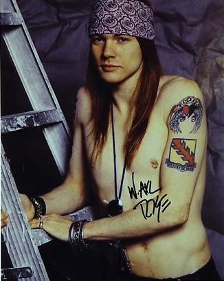 axl_rose_tattoo_death_or_glory_guns_n_roses