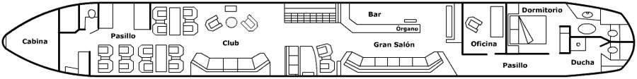 the_starship_floor_plan_led_zep_airplane