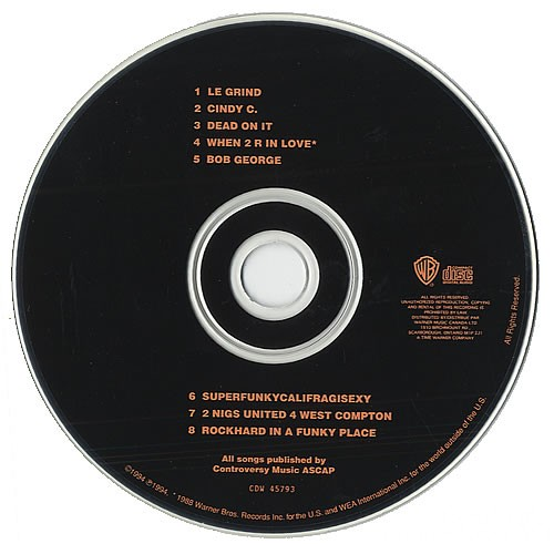 Image result for prince in all black album