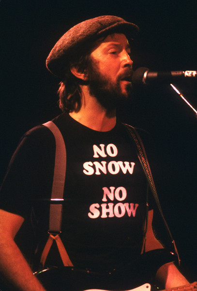 Image result for no snow no show