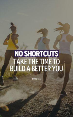 motivation au quotidien