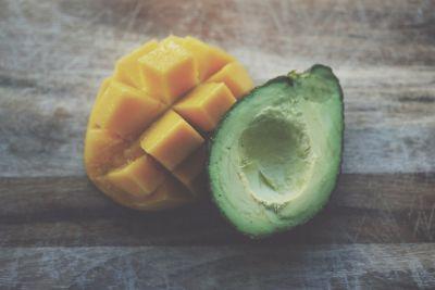manger sain pour perdre du poids