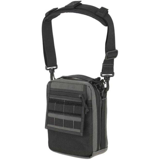 Maxpedition Neatfreak Bag