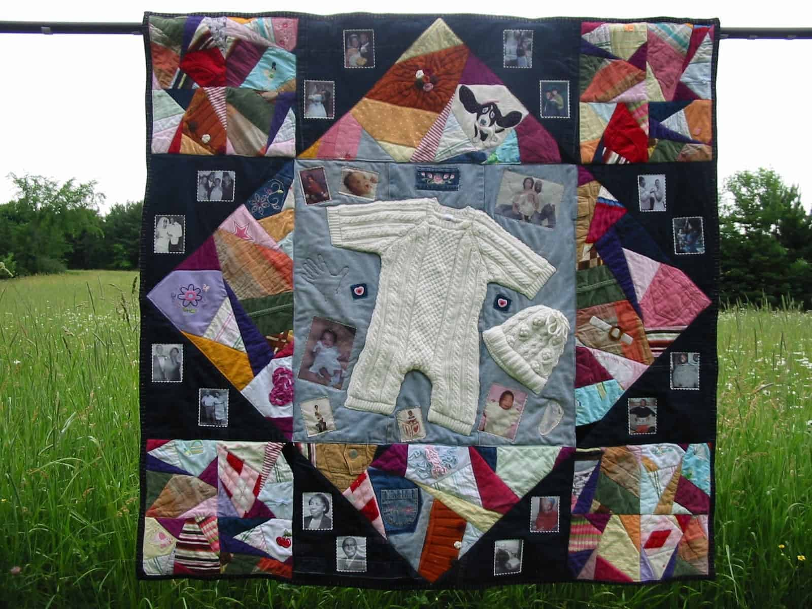 baby clothes quilt whole?fit=1200%2C900&resize=350%2C200 keepsake quilting make a quilt from baby clothes,Childrens Clothing Quilt