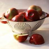 10 Uses for a Colander