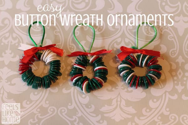 button-wreath-ornaments-preschoolers
