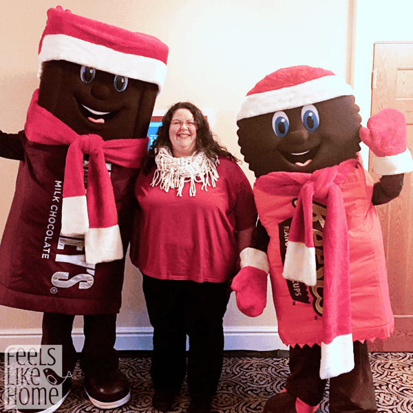 christmas-in-hershey