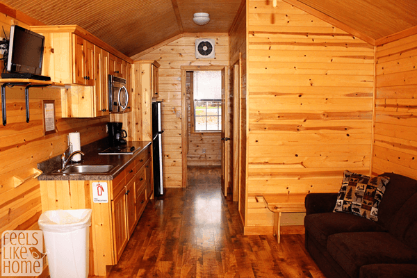 hershey-camping-resort