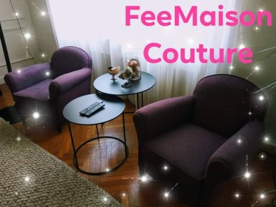 Clubs Feemaisoncouture