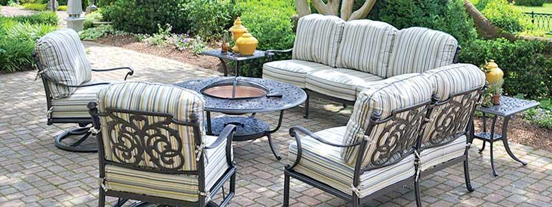 patio furniture feeney s plant