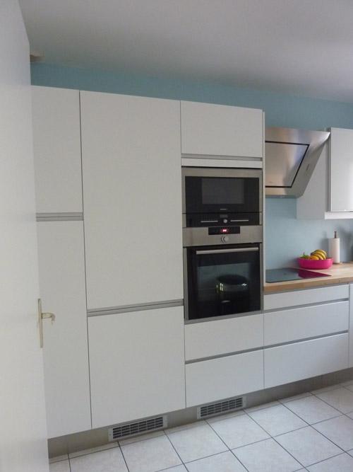 meuble cuisine ikea faktum meuble de cuisine ikea srie vrde couleur bouleau 27 prix cuisine. Black Bedroom Furniture Sets. Home Design Ideas