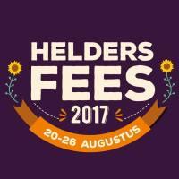 Helders Fees bierfeest danceclassics Hofmansweide Hellendoorn Ronald Hannink Fotografie feestband.com