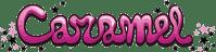 band Caramel - logo