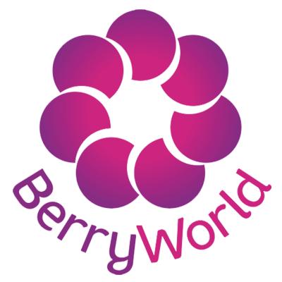 Kasteel Hooge Vuursche BerryWorld Europe enzovOORT Menno Ridderhof Baarn | feestband.com