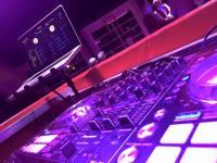 DJ-boeken-DJ-basic-setup