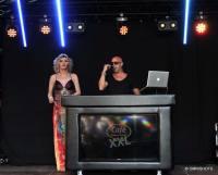 DJ-boeken-presentatie-presentator-award-video