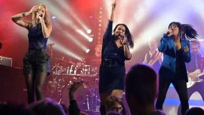 Thema feesten blijven populair dit jaar in Nederland   feestband.com