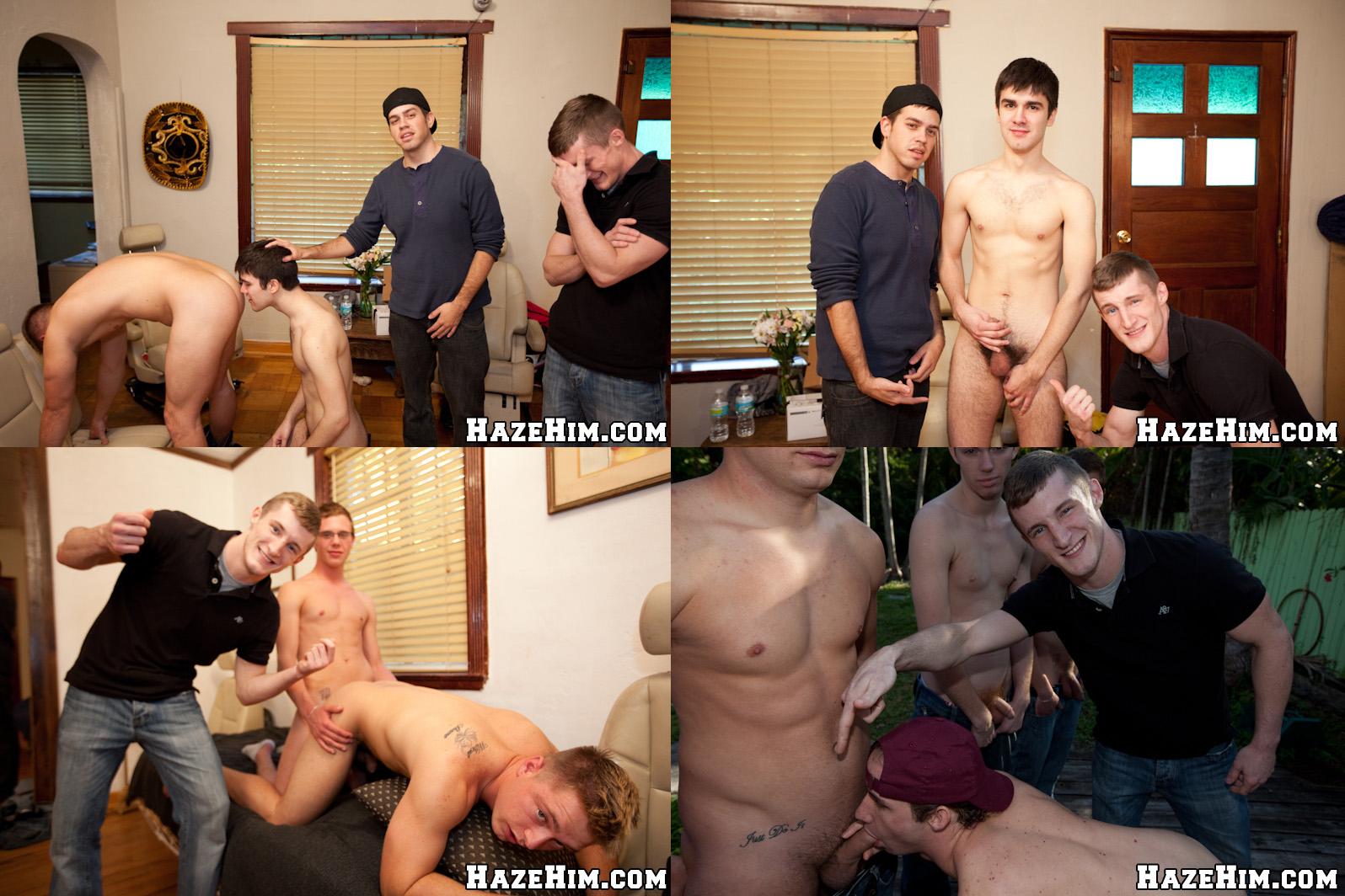 gay dvd sites northern exposure woodys