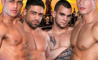 http://www.feetaresweet.net/wp-content/uploads/2015/02/kristen-bjorn-strangers-in-prague-foursomes-bareback-brazilian-european-uncut-cocks-creampie-internal-cum-feat.jpg