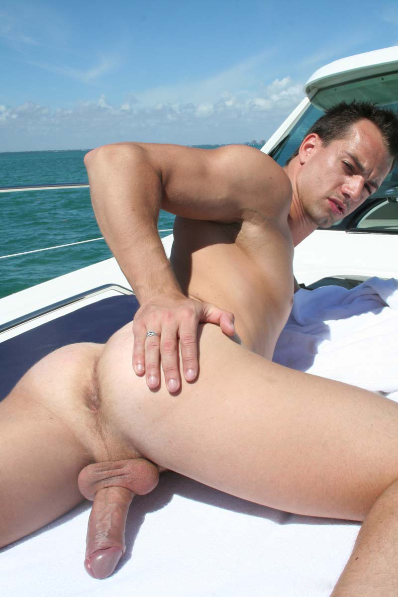 Gay feet jerk off it doesn039t take too much 8