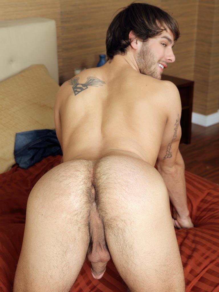 hot gay porn tan sex