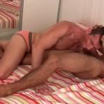 Lucas-Kazan-Ettore-Tosi-Jonathan-Jogos-Cariocas-Brazilian-stud-uncut-cock-latino-male-feet-part1 (12)