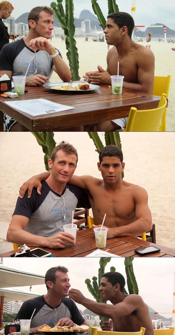 Lucas-Kazan-Ettore-Tosi-Jonathan-Jogos-Cariocas-Brazilian-stud-uncut-cock-latino-male-feet-part1-main