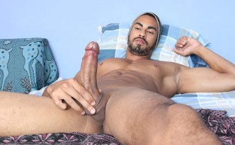 bilatinmen drogo gus no name latino uncut tall short bareback raw gay sex featured