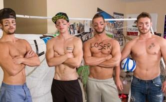 reality-dudes-dick-dorm-goalie-trevor-long-rod-pederson-johnny-cohen-charlie-paterson-bareback-gay-gangbang-frat-guys-rough-sex-feat