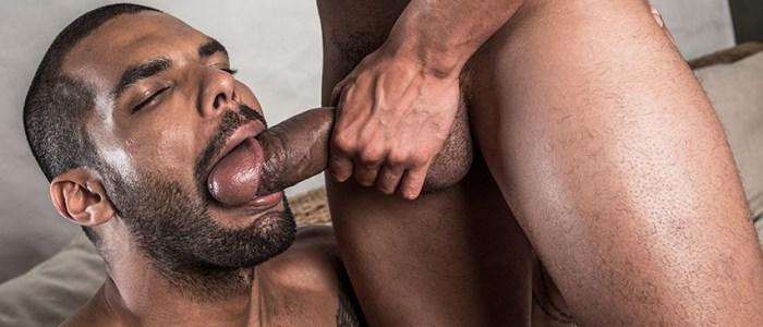 Lucas Entertainment Bareback Auditions 7 Drae Axtell Lucas Fox Bareback Gay Sex Big Monster Latino Cock Puertorican Brazilian Guy Male Feet Pissing feat