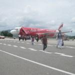 From Penang to Langkawi