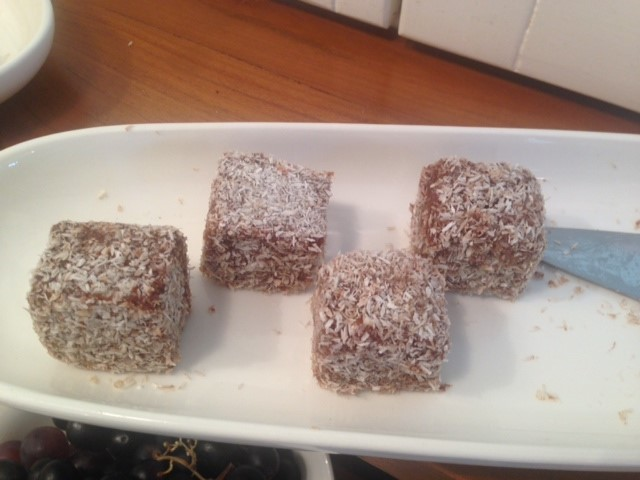 lamingtons 2