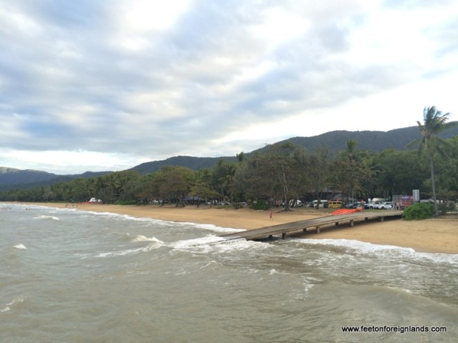 palm cove jetty 2