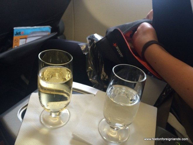Is Jetstar Business Class worth it?: www.feetonforeignlands.com