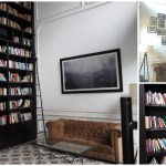 The Alcove Library Hotel, Saigon