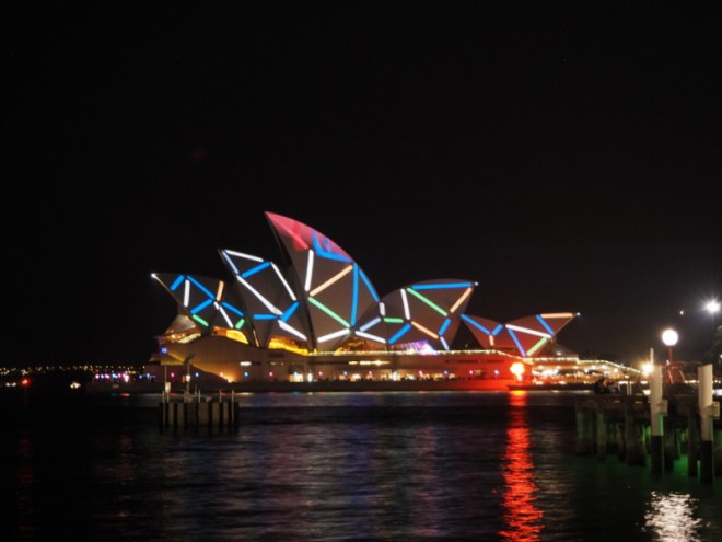 Vivid Sydney 2015: www.feetonforeignlands.com