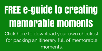 e-guide download
