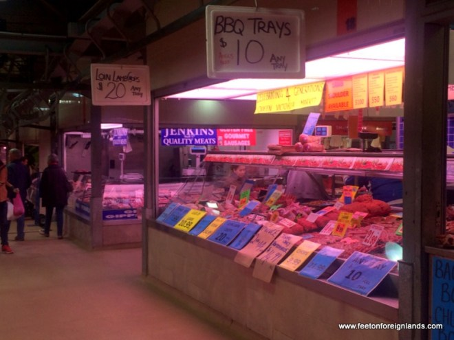 Queen Vic Market (11)