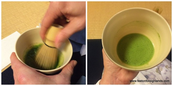 tea ceremony1