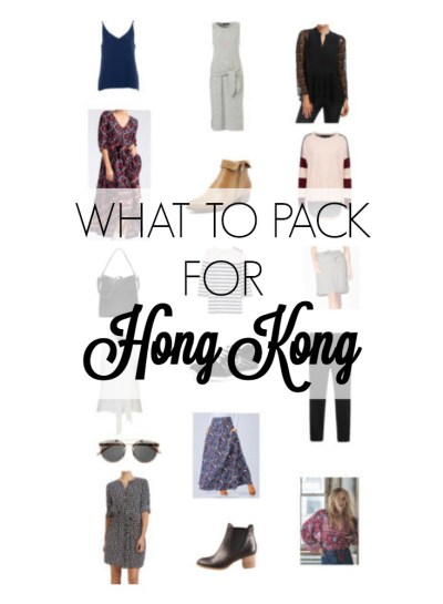 What-to-pack-for-Hong-Kong