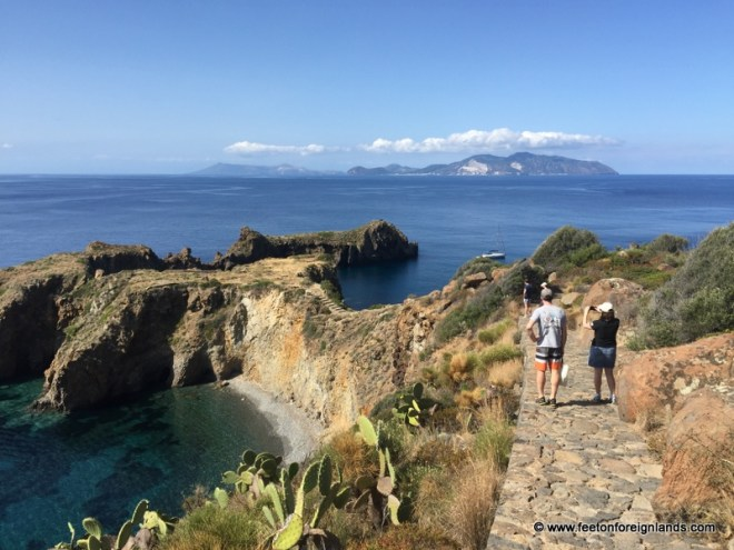 Cala Junco and Punta Milazzese (8)