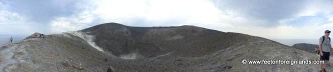 Vulcano Island (12)