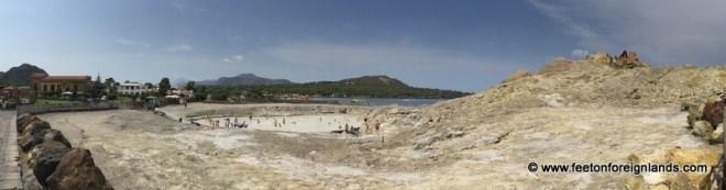 Vulcano Island (15)