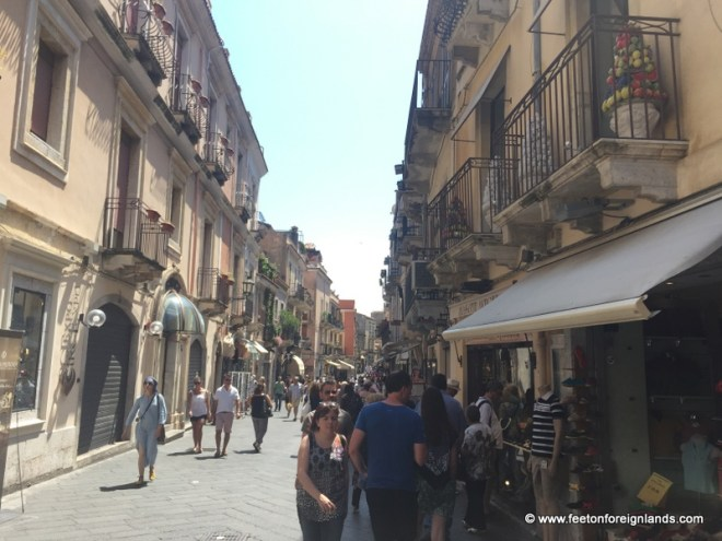 The best things to do in Taormina (3)