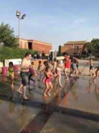 xeringada-piscina-fefeicompanyia