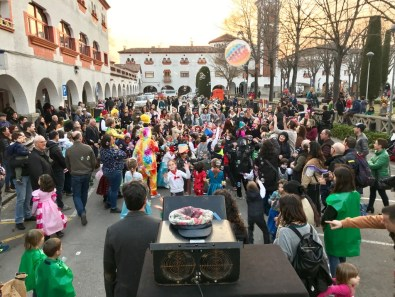 Carnaval-amb-fefeicompanyia3