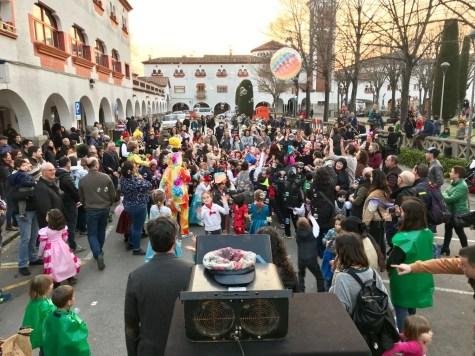 Carnaval-amb-fefeicompanyia2