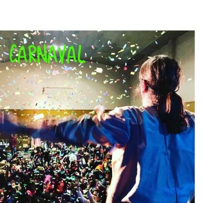 Carnaval-amb-fefeicompanyia5